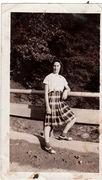 372 - Mildred Hazel FOUST