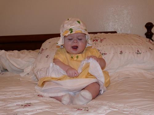 2007-03-17 - Lorelei- (11)