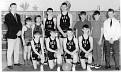 0002 - Rosedale Elementary School about 1967-1968