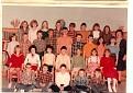 0012 - Rosedale Elementary School