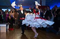 Peru APFA Dancers-3524