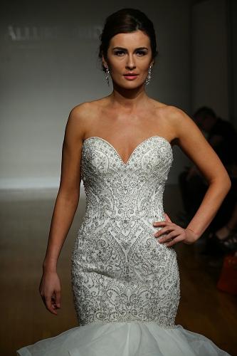Allure Bridals FW16 Cam1 0032