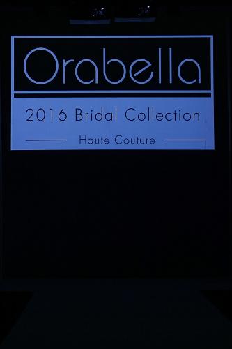Orabella FW16 001