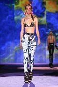 Dsquared2 MIL SS16 014