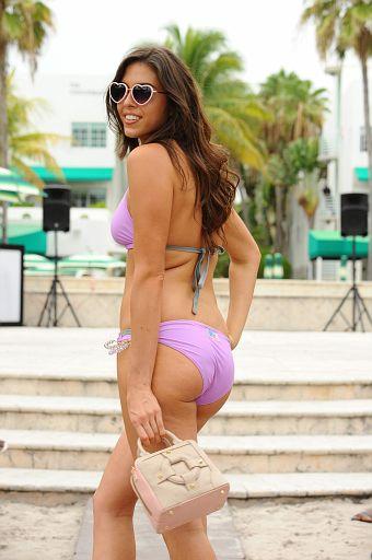 Karo Swimwear MiamiSwim SS18 041