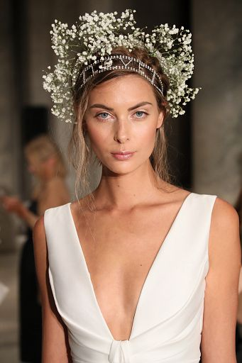 Reem Acra Bridal AfterShow FW18 065