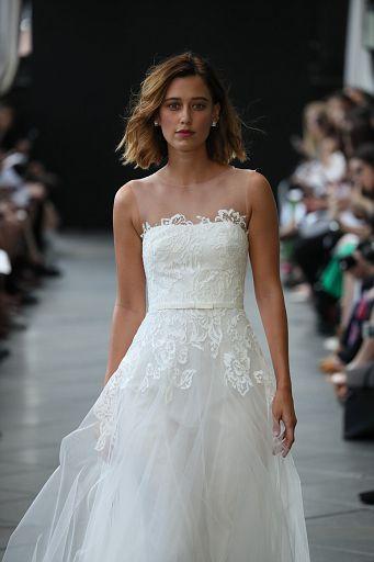 Amsale Bridal Cam1 SS19 0507