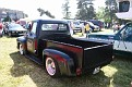 1954 Ford F100 30