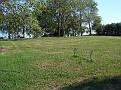 FayCoIaCemWestfieldCountyFarm2012Aug034